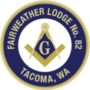 http://fairweather82.com/wp-content/uploads/2017/04/cropped-logo-lodge-small-copy.png